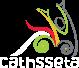 Cathseta Logo